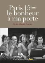 COUV RABAT LE BONHEUR.indd