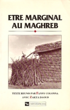 Z-MAGHREB Marginal