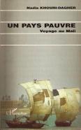 MALI PAYS PAUVRE
