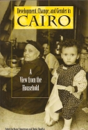 Z-CAIRO HOUSEHOLDS