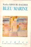 liv-petit-bleu-marine.1293041784.jpg
