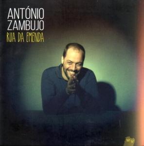 ZAMBUJO