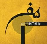 mk4_IMED-ALIBI