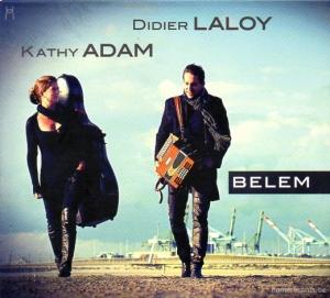 Didier Laloy