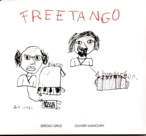 freetango