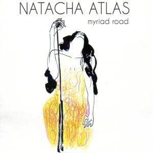 0-Natacha Atlas