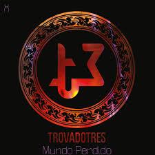 TROVADOTRES