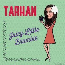 TARHAN